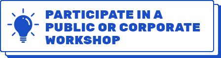 youth hacktivation workshop