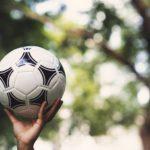 Sports Hub Program