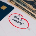 Who pays for Black Friday?