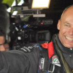 Interview with Bertrand Piccard of Solar Impulse: « One single country can change the rules »